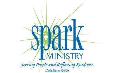 Spark Ministry Fall Mission Trip