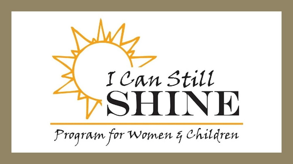 I Can Still Shine Ministry Day